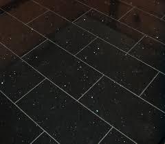 Sparkle Vinyl Flooring Kitchen Floor Tiles Black Video And Photos Madlonsbigbear Com