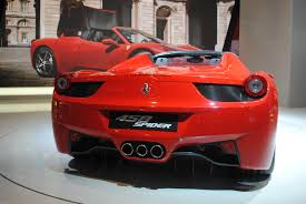 458 spider wiki file 458 spider 6143719461 jpg wikimedia commons
