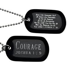 photo engraved dog tags 24 best cricut engraving images on engraved dog tags