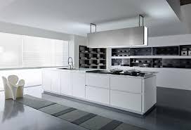 designer white kitchens pictures designer kitchen furniture 28 images small kitchen cabinets