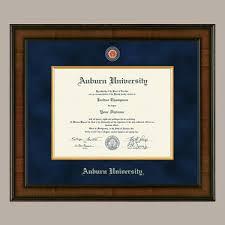 auburn diploma frame shop auburn alumni association