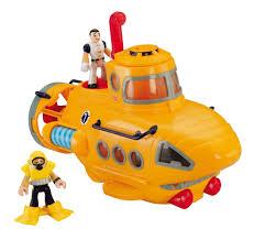amazon black friday sales for fisher price toys amazon com fisher price imaginext submarine toys u0026 games