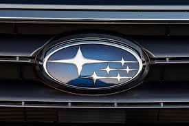 subaru emblem black 2017 subaru legacy sport review long term arrival