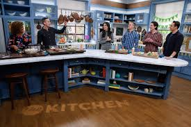 kitchen show feltner brothers to appear on food network show u0027the kitchen