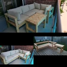Patio Furniture Winnipeg by Outdoor Furniture Buy Garden U0026 Patio Items For Your Home In