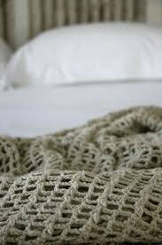 80 best organic bedding images on pinterest bedding organic