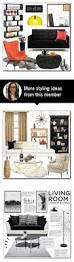 jazz home decor 641 best design boards images on pinterest interior decorating