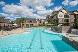 Cheap Pools At Walmart Apartments For Rent In Cypress Tx Camden Cypress Creek