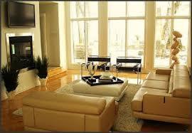 Family Room Interior Design Ideas - Interior design family room