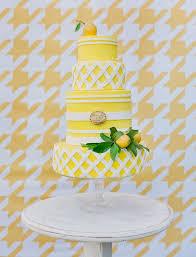 stunning u0026 scrumptious summer wedding cake ideas chic vintage brides