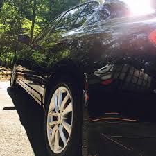 lexus of knoxville jobs max mobile detail home facebook