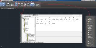 Home Designer Pro Import Dwg by Seek Autocad Resume Cv Cover Letter