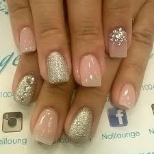 7 best images about nails on pinterest shape short acrylics and