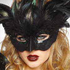 masquerade dresses and masks masks fancy dress party masks party delights