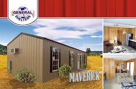 luxury 1 bedroom apartments charlotte nc maverick general shelters cabins