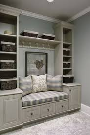 Home Design Ideas And Photos Best Ideas For Entryway Storage Remodeling Ideas Houzz And
