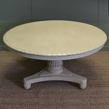 dining tables antique pedestal dining tables antique round
