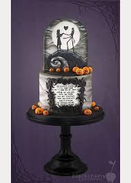 64 Best Halloween Wedding Images by 9 Best Halloween Images On Pinterest Best Halloween Decorations