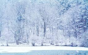 winter anime wallpaper hd anime winter scenery wallpaper 7 anime winter scenery wallpaper