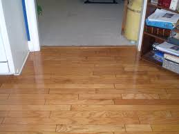Hardwood Floor Refinishing Pittsburgh Floor Refinishers Best Hardwood Calgary Dustless Refinishing