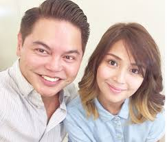 katrine bernardor hair color kathryn bernardo shows off new hair color starring of the day