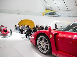 museum maranello tours to museum in maranello from florence