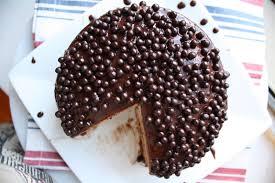 happy birthday mom a cake for you hummingbird high a