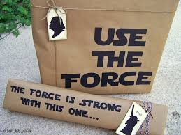 wars wrapping paper and wisor may the 4th be with you wars gift wrap