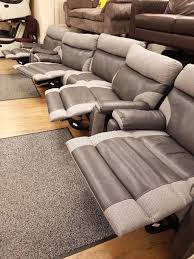 Curved Sofa For Sale by Recliners Excellent 4 Seater Recliner For Inspirations 4 Seater