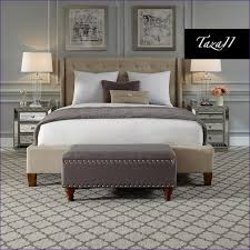 bedroom wonderful what color carpet goes with dark grey walls