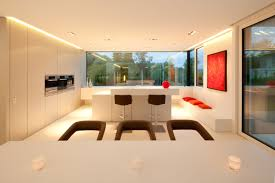 Home Lighting Design Image Gallery Office Lighting Interior Designs