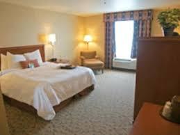dorval chambre en ville hotel hton inn suites montreal dorval dorval reserving com