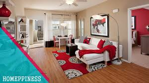 Modern Living Room Designs 2017 New Design 2017 50 Modern Living Room With Stylish