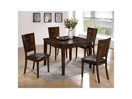 inspirations tropical dining room furniture with image 14 of 16