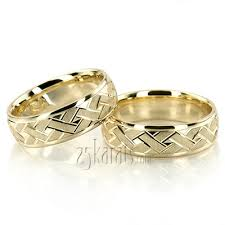 wedding bands sets key wedding band sets his and hers wedding bands matching