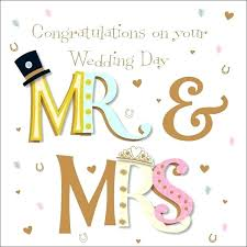 wedding quotes groom wedding day quotes plus cool wedding greeting messages christian