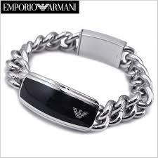 armani bracelet images Bell field rakuten global market emporio armani emporio armani jpg