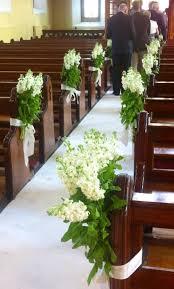 Church Flower Arrangements Church Floral Arrangements Church Wedding Singers The Vard Sisters