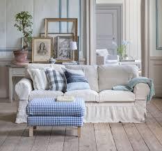 furniture 79 t cushion sofa slipcover t cushion sofa sofa