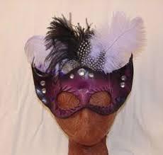 leather mardi gras masks leather masquerade masks for mardi gras comedia