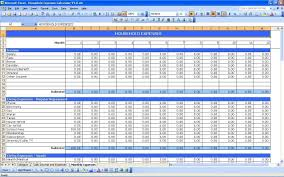 Company Budget Template Business Budget Spreadsheet Free Download Asepag Spreadsheet