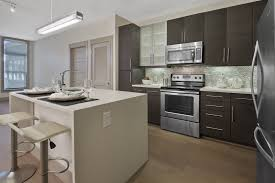 Oak Pointe Apartments Charlotte Nc by Top 134 1 Bedroom Apartments For Rent In Fort Mill Sc P 3