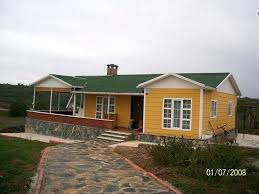 cost of a manufactured home manufactured homes pricing torneififa com