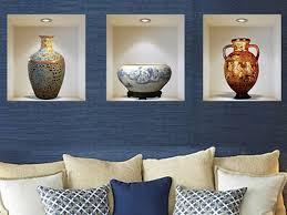 living room decorative vases for living room 00038 choosing