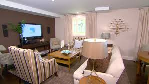 Family Room Layout Open Family Room Layout Video Hgtv