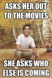 Newest Funny Memes - 27 newest funny memes dump funny memes memes and meme