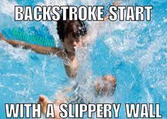 Funny Swimming Memes - take me out coach swimming ideas pinterest natación triatlón