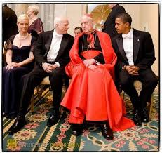 Obama Kitchen Cabinet Obama Owned And Ruled By The Jesuits Kitchen Cabinet Tabu