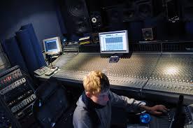 Recording Studio Mixing Desk by Studio A U2013 Trixx Studios Recording Studios And Music Production
