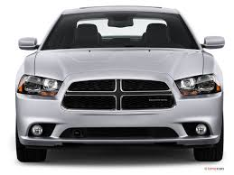 2012 dodge charger reliability 2012 dodge charger prices reviews and pictures u s